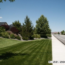 eagle-canyon-lawn-004