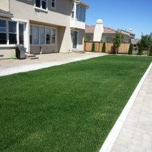 nice-lawn2