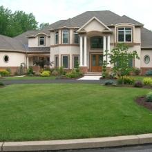 nice-lawn3