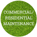 commercial  residential maintenance