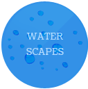 Water Scapes